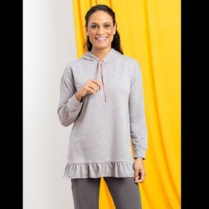 Matilda Jane Light Sweater Tunic